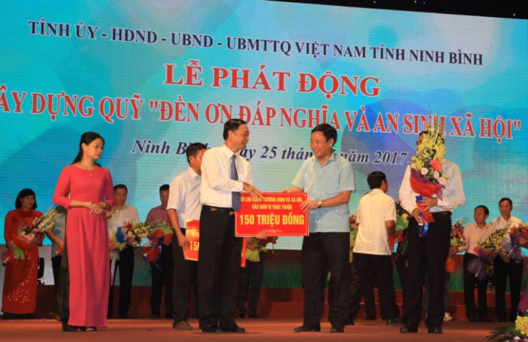 le-phat-dong-quy-den-on-dap-nghia